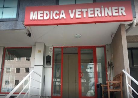 medica-veteriner